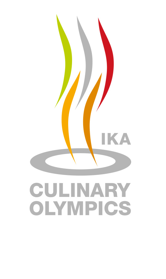 Logo IKA 2020 High Res