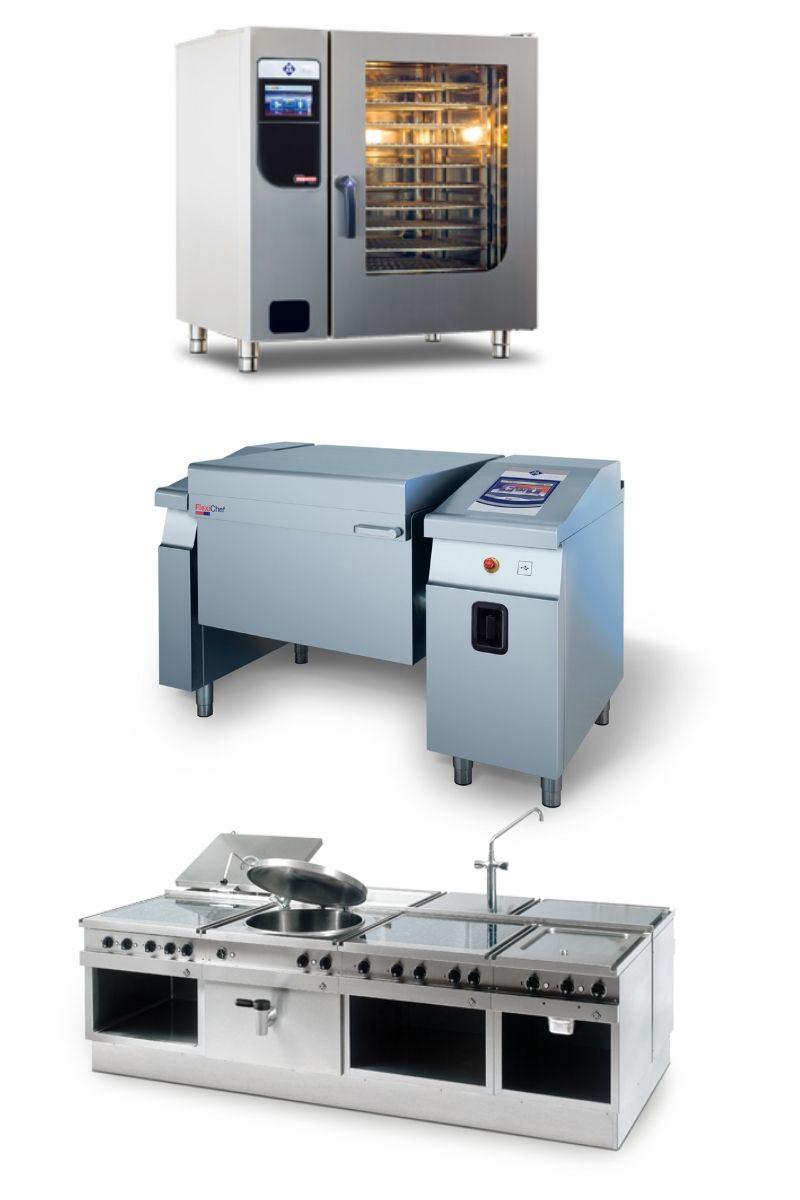 Mkn Geräte (1)