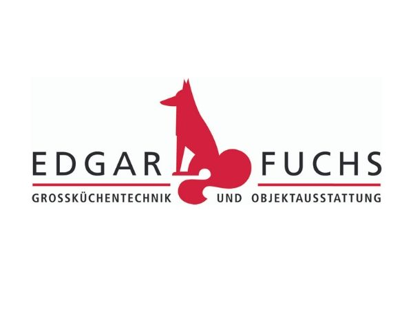 Edgar Fuchs Jumbo Mobil