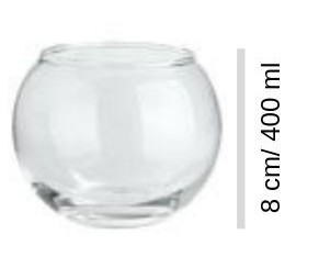Bubbe Ball