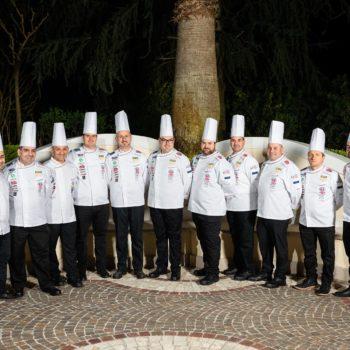 Photo: Team Campania
