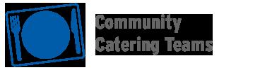 Icon Community 368x100 En