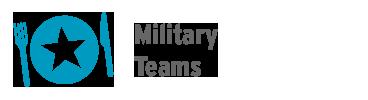 Icon Military 368x100 En