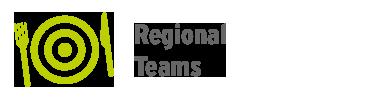 Icon Regional 368x100 En