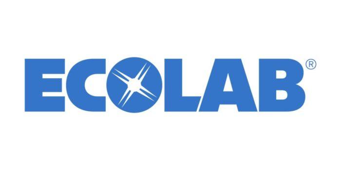 Karte Ecolab