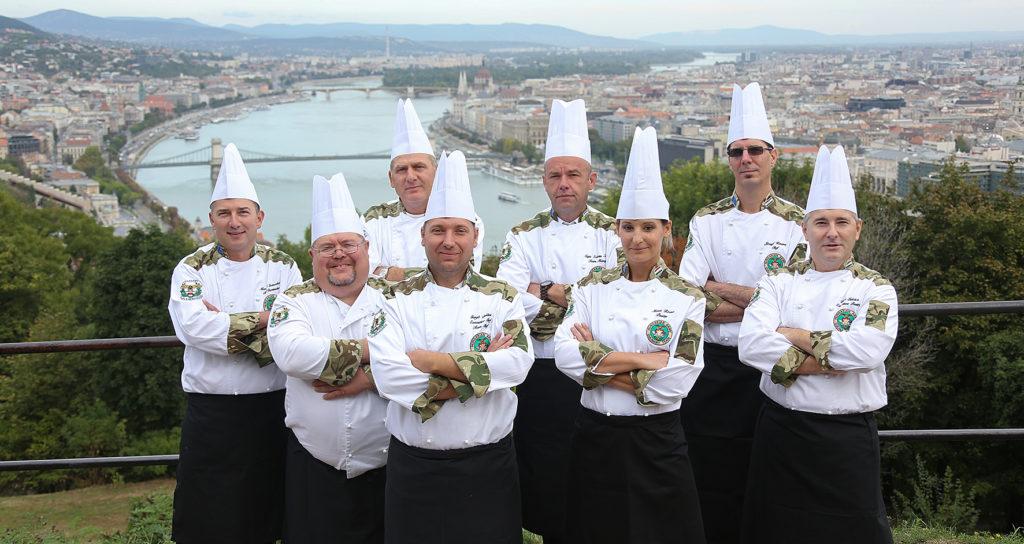 Hungary Photo: Szabó Lajos