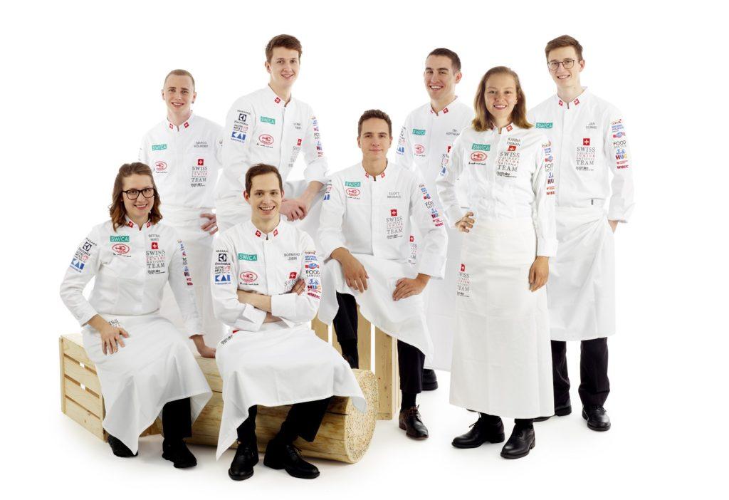 Switzerlandalmannschaft 2019.jpg Klein