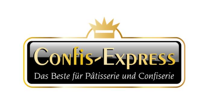 Confis Express Große Karte
