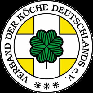 Vkd Logo Freigestellt