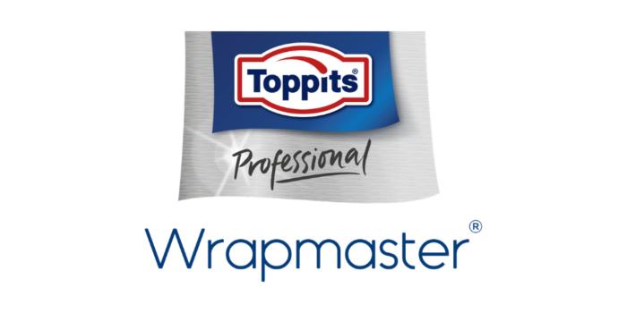 Toppits Wrapmaster Karte