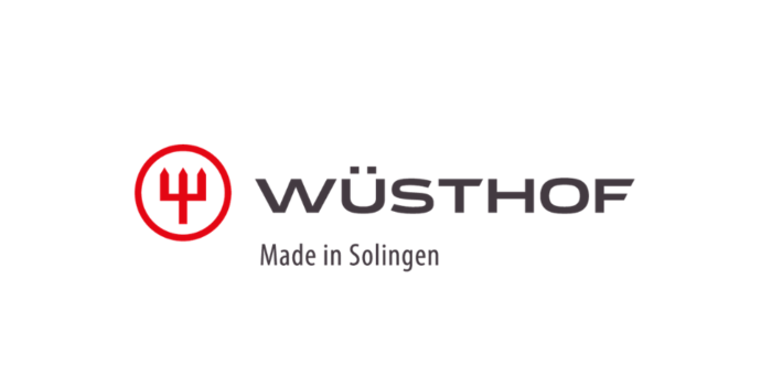 Wüsthof Große Karte
