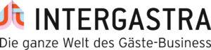 Logo Intergastra hochaufgelöst
