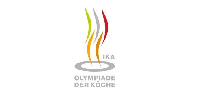 Ika Logo De
