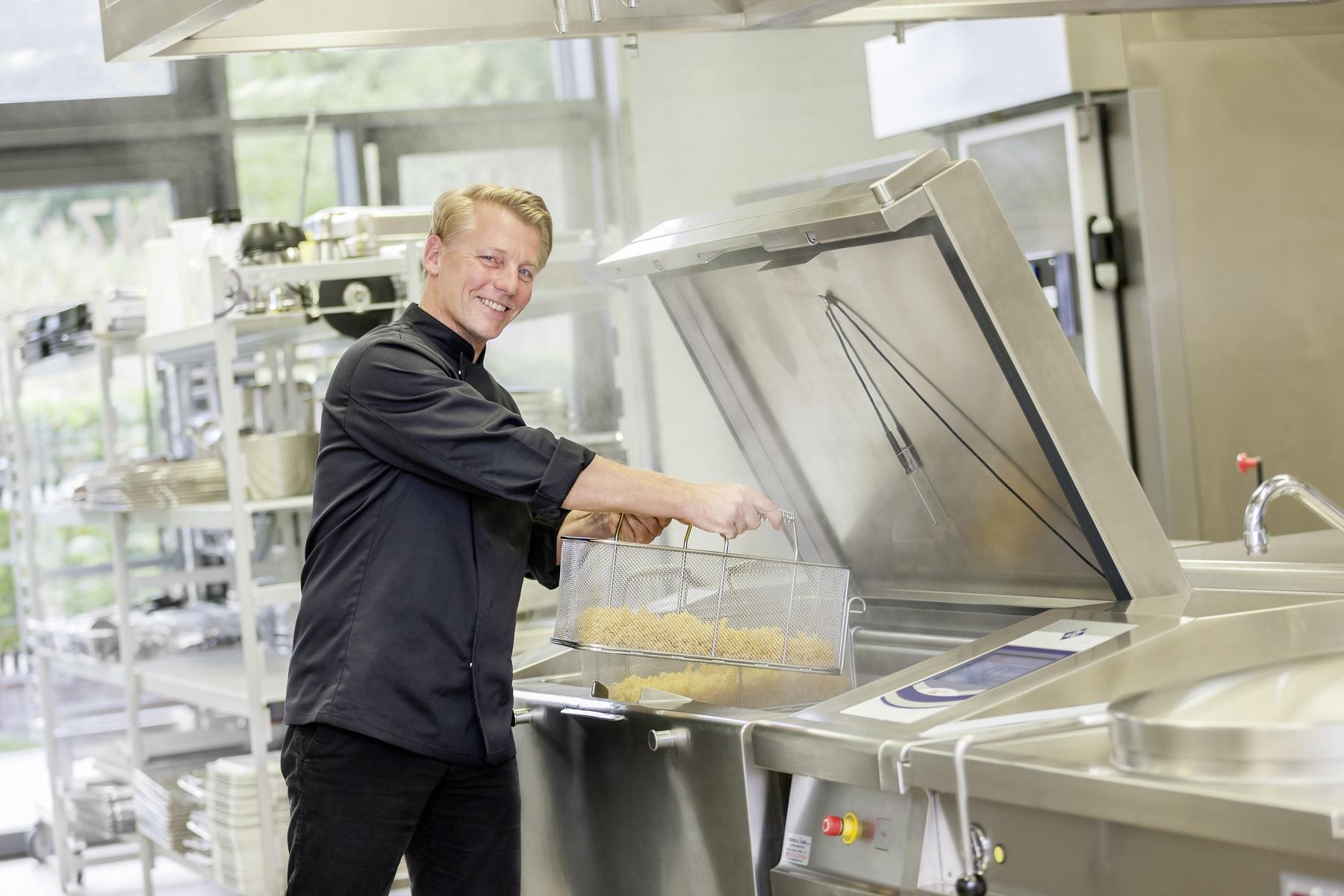 Mkn Flexichef Chef1.jpg Klein