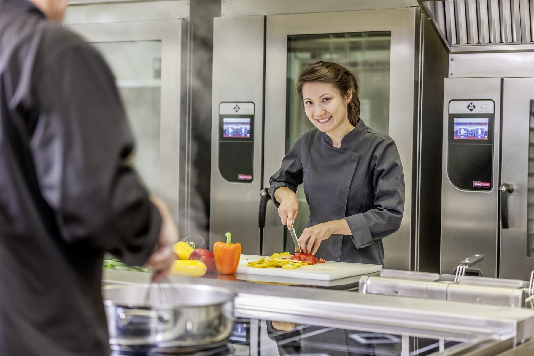 Mkn Flexicombi Chef.jpg Klein