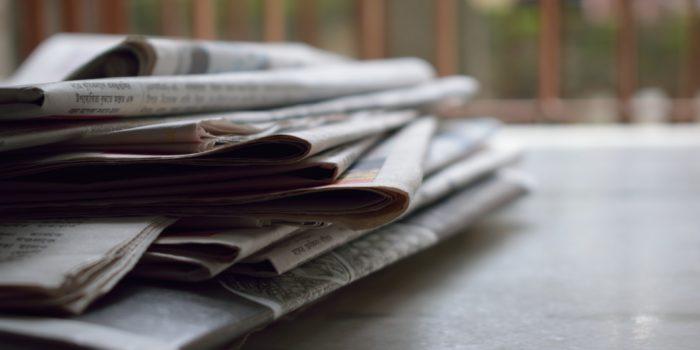 PR-Guideline für eine erfolgreiche Pressearbeit