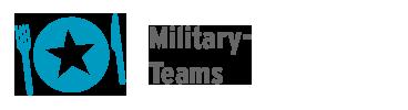 Icon Military 368x100 De