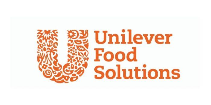 Karte Unilever