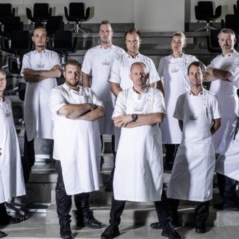 Dänemark Cateringlandsholdet Raisfoto 3357.jpg Klein