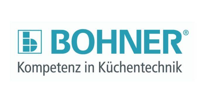 Bohner Große Karte