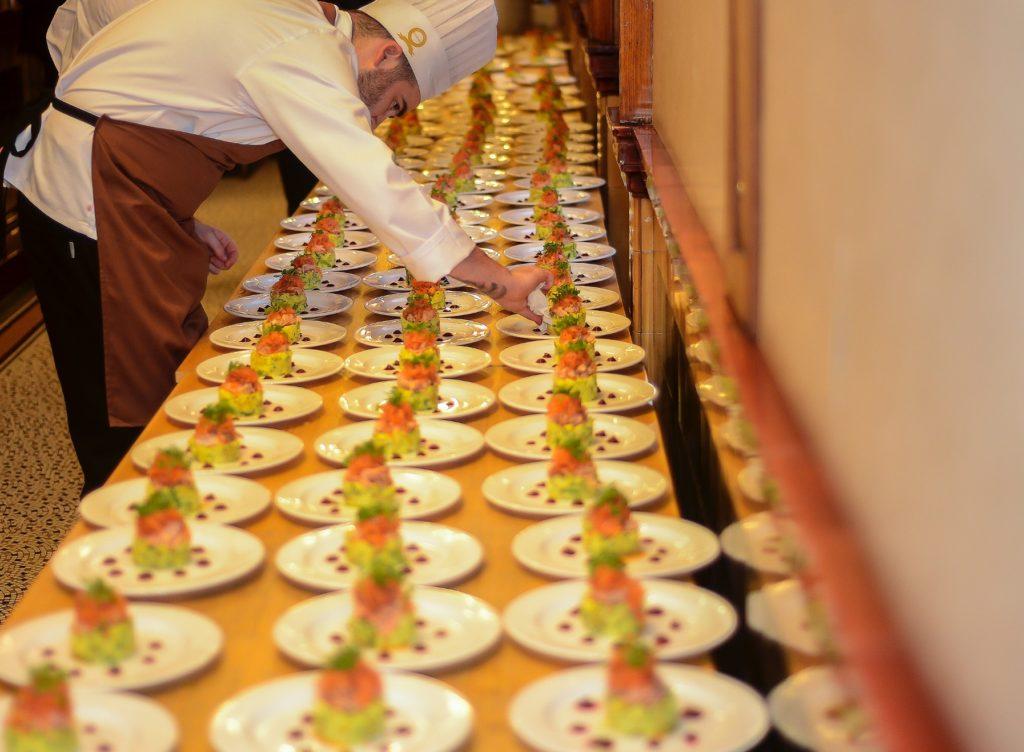 Culinary Ability Awards – ein Zeichen für Inklusion