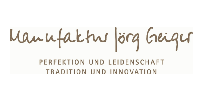 Geiger Große Karte
